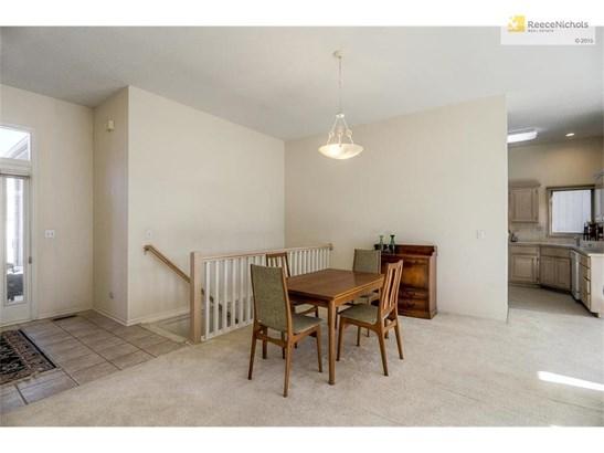 8423 W 156th Terrace, Overland Park, KS - USA (photo 5)