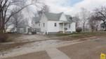 505 E Jefferson St , Cole Camp, MO - USA (photo 1)