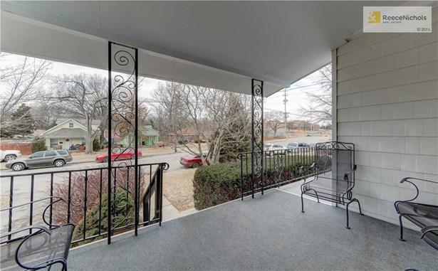 525 N 22nd Street, Kansas City, KS - USA (photo 3)