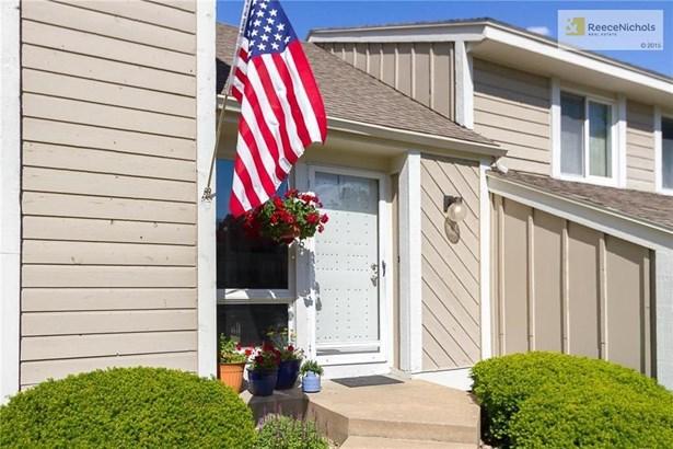 12906 W 108th Street, Overland Park, KS - USA (photo 2)