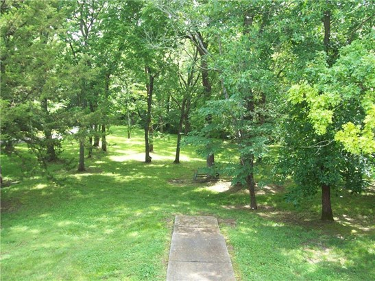View from front porch (photo 3)