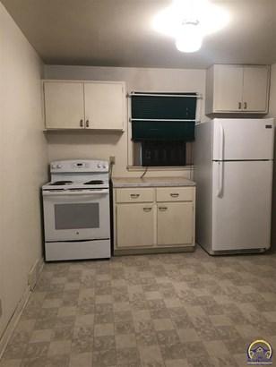 1301 Sw 19th St , Topeka, KS - USA (photo 5)