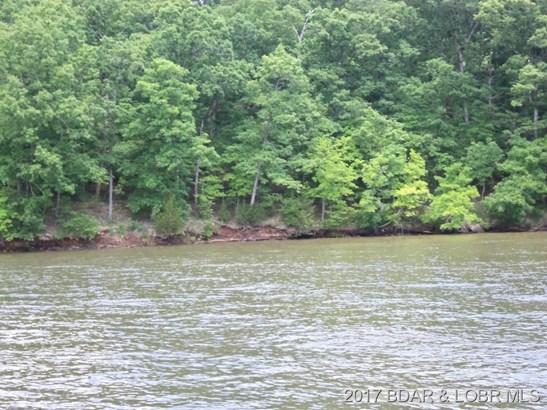View towards Lake (photo 1)
