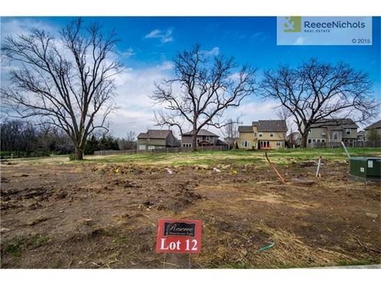 22250 W 98th Terrace, Lenexa, KS - USA (photo 2)