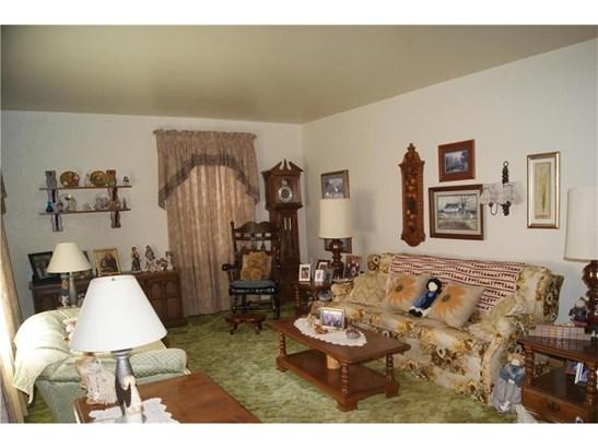 160 Cornell Avenue, Bonner Springs, KS - USA (photo 2)