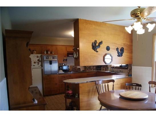 160 Cornell Avenue, Bonner Springs, KS - USA (photo 5)