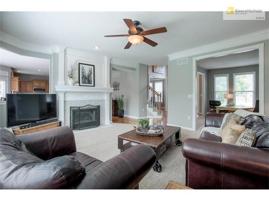 11919 W 132nd Terrace, Overland Park, KS - USA (photo 3)