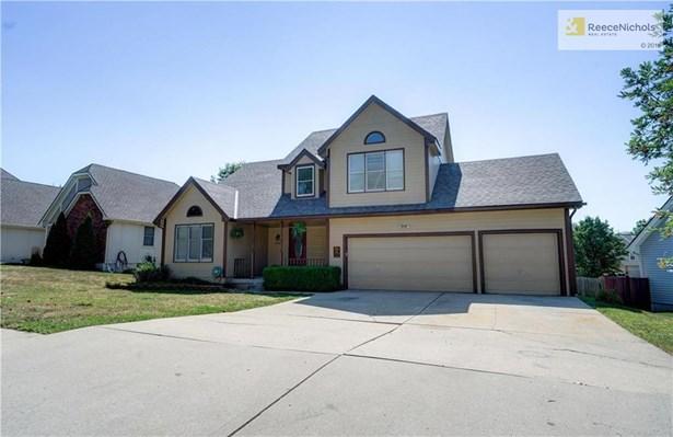 8535 Utica Avenue, Kansas City, MO - USA (photo 2)