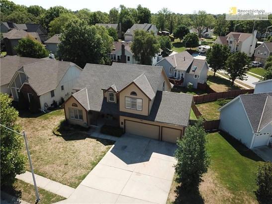 8535 Utica Avenue, Kansas City, MO - USA (photo 3)