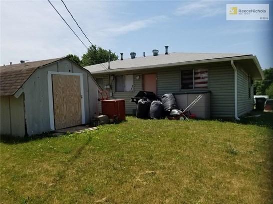 6204 E 155 Terrace, Grandview, MO - USA (photo 5)