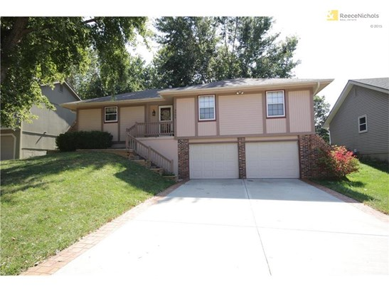 3505 Ne 78th Street, Kansas City, MO - USA (photo 1)