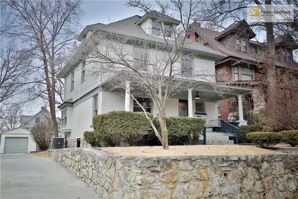 3416 Campbell Street, Kansas City, MO - USA (photo 2)