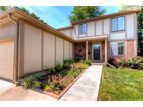 9650 Reeder Place, Overland Park, KS - USA (photo 1)