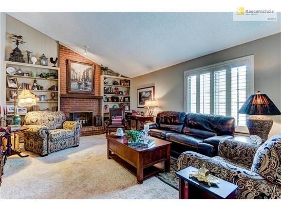 9650 Reeder Place, Overland Park, KS - USA (photo 5)