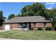 7613 Appleton Avenue, Raytown, MO - USA (photo 1)