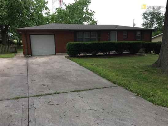 6806 N Tracy Avenue, Gladstone, MO - USA (photo 4)