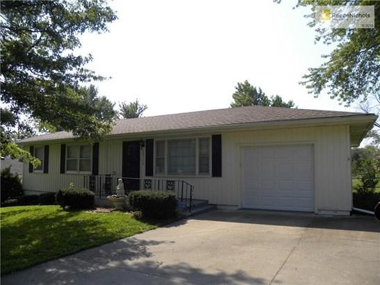 12911 Colonel Drive, Sugar Creek, MO - USA (photo 1)