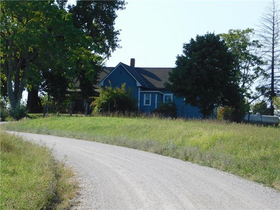 19186 Nolker Road, Rayville, MO - USA (photo 3)