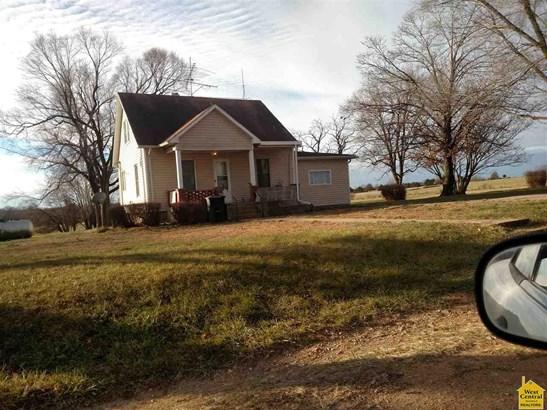 1228 Almond Rd , Stover, MO - USA (photo 1)