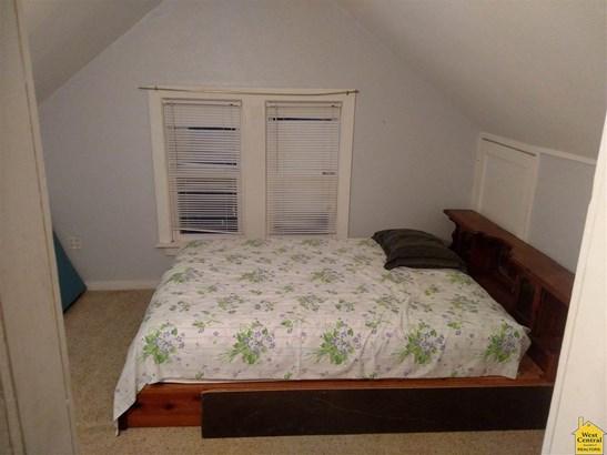 1228 Almond Rd , Stover, MO - USA (photo 2)