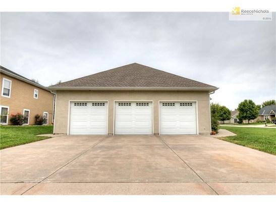 2911 Maple Farm Road, Platte City, MO - USA (photo 4)