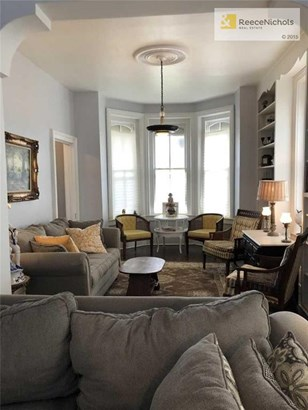 Formal Front Sitting Room (photo 4)