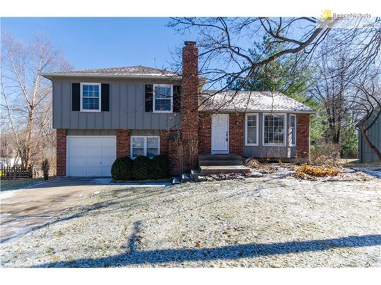 9735 Slater Lane, Overland Park, KS - USA (photo 1)