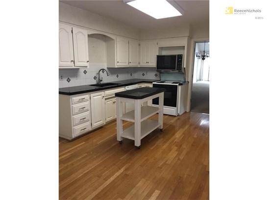 4302 W 112th Terrace, Leawood, KS - USA (photo 5)
