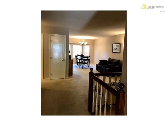 12305 W 105th Terrace, Overland Park, KS - USA (photo 4)