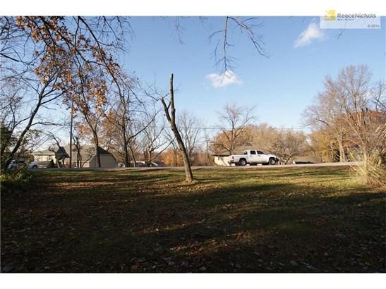 73rd Terrace, Weatherby Lake, MO - USA (photo 3)