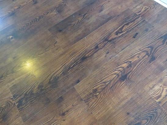 L/R D/R wood floors (photo 5)
