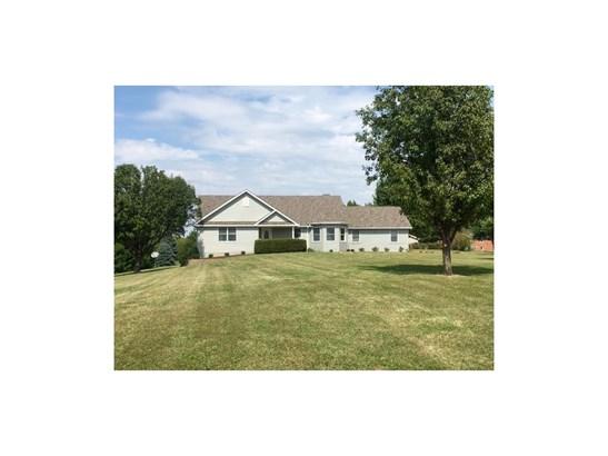 18420 Schaback Circle, Weston, MO - USA (photo 1)
