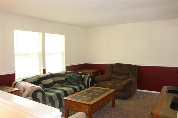 602 N King Terrace, Harrisonville, MO - USA (photo 5)