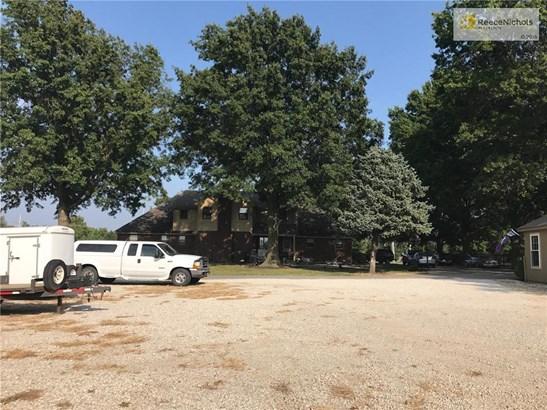 12960 Quivira Road, Overland Park, KS - USA (photo 4)