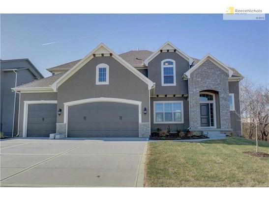 10428 N Avalon Avenue, Kansas City, MO - USA (photo 2)