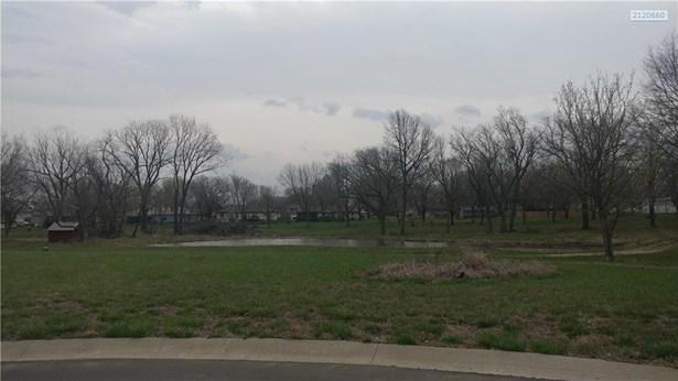 205 Blackberry Circle, Archie, MO - USA (photo 1)
