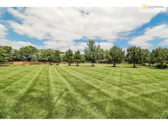 15345 Mastin Street, Overland Park, KS - USA (photo 3)