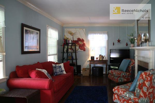 2122 W 48th Terrace, Westwood Hills, KS - USA (photo 4)