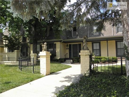 10734 Glenwood Street F       , Overland Park, KS - USA (photo 1)