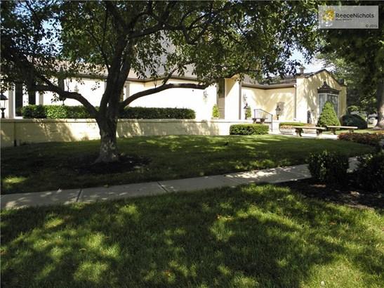 10734 Glenwood Street F       , Overland Park, KS - USA (photo 3)