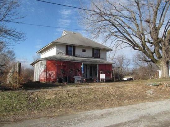 207 N High Street, Grant City, MO - USA (photo 1)