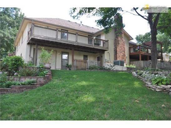5772 Cottage Avenue, Kansas City, MO - USA (photo 4)
