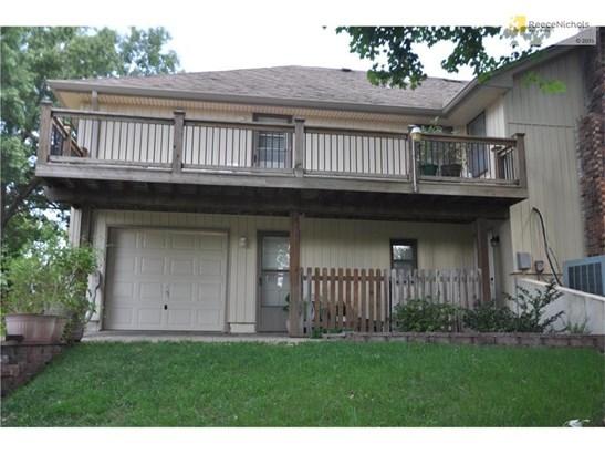 5772 Cottage Avenue, Kansas City, MO - USA (photo 5)