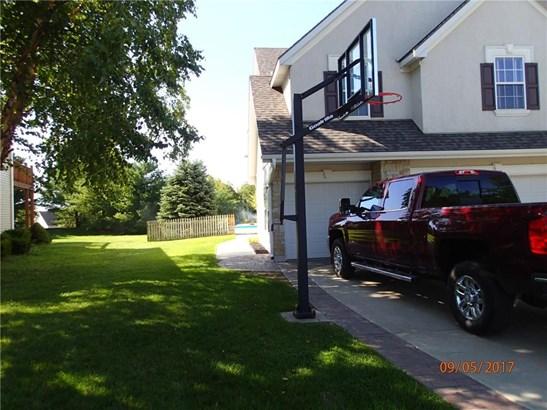 4310 Leighton Court, St. Joseph, MO - USA (photo 2)