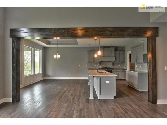 23802 W 51st Terrace, Shawnee, KS - USA (photo 1)