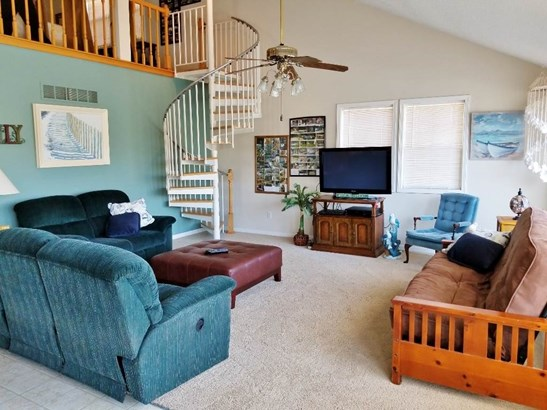2557 Pine Cove Rd , Edwards, MO - USA (photo 3)