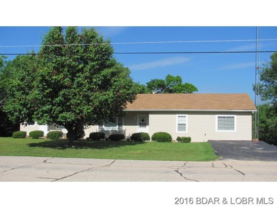 578 Georgene , Camdenton, MO - USA (photo 1)