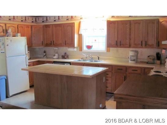 578 Georgene , Camdenton, MO - USA (photo 2)