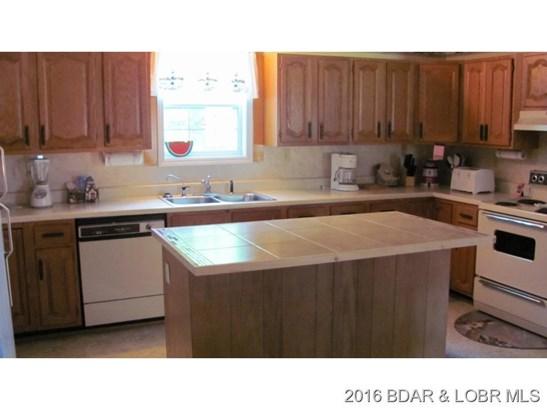 578 Georgene , Camdenton, MO - USA (photo 3)