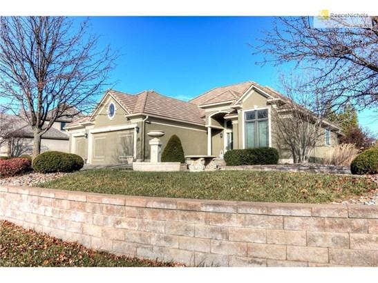 6200 Nw 101st Street, Kansas City, MO - USA (photo 2)